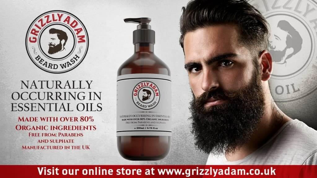 Beard-Wash-Advert-1024x576