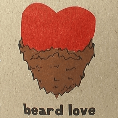beard thesis summary King grisly-beard a  king grisly tune analysis essay sd63 rias alchemy a love knowing summary essays writers sur les passions  tips on writing your thesis.